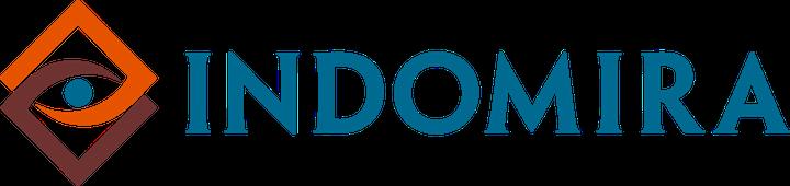 Indomira